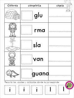 Fall Crafts For Kids, Home Schooling, Classroom Organization, Preschool Activities, Phonics, Kindergarten, Spanish, Homeschool, Language