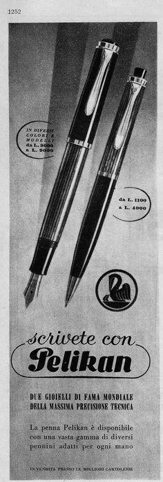 1952-Pelikan-400-Set.jpg (1740×5150)