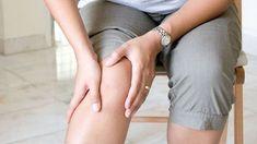 «Аспириновый мёд» от боли в коленях | Простые советы