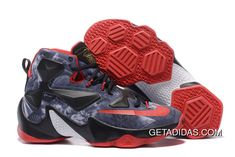 Find the Nike Lebron 13 Custom Colorful Black Authentic at Pumarihanna. Enjoy casual shipping and returns in worldwide. Nike Lebron, Nike Kyrie, Nike Kd Shoes, New Jordans Shoes, Air Jordans, Sneakers Nike, Puma Shoes Online, Jordan Shoes Online, Jordan Shoes For Women