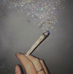 Curated by 🖤 CREATE * Joint & Glitter * Photo Edits * Weed * Stoner * 420 Smoke * Dank * Marijuana Memes * MMJ * Pot Head * Coffee & Cannabis * stonerstyle aesthetic Badass Aesthetic, Boujee Aesthetic, Bad Girl Aesthetic, Aesthetic Collage, Aesthetic Grunge, Aesthetic Vintage, Aesthetic Photo, Aesthetic Pictures, Aesthetic Women