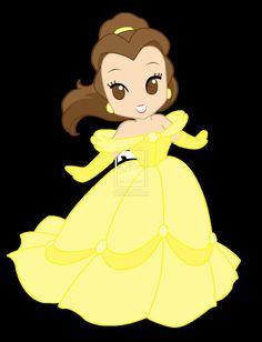 disney deviantart   Disney Princess Ariel By Gaggiolina92 On Deviantart - kootation.com