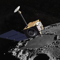 NASA%u2019s Lunar Reconnaissance Orbiter will keep a high-resolution eye out for China%u2019s first soft landing on the moon and deployment of a rover.