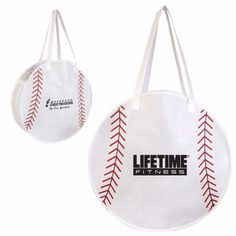 6081d038fd Promotional Products   Branded Apparel