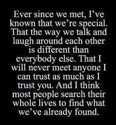 Unexpected Love Quotes. QuotesGram