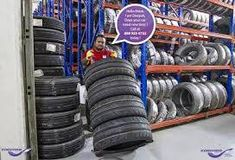 ZDEGREE: UAE's first online tire shop. Buy new tyres in Al Ain, Dubai, Abu Dhabi. Book Auto Services online, purchase auto parts. Tyre suppliers in UAE. Tyre Suppliers, Tyre Shop, Auto Service, New Tyres, Abu Dhabi, Online Purchase, Uae, Tired, Book