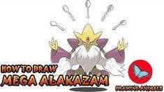 how to draw pokemon drawing animals Pokemon Charmander, Pokemon Sun, Pokemon Cards, Draw Pokemon, Love Drawings, Animal Drawings, Drawing Animals, Cartooning 4 Kids, Pikachu Drawing