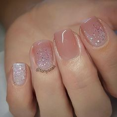 What nails your favorite ? 1,2,3,4,5,6,7