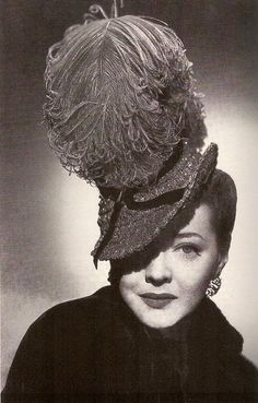 actress Sylvia Sidney