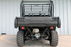 New 2016 Kawasaki MULE PRO-DX EPS ATVs For Sale in Texas. 2016 KAWASAKI MULE PRO-DX EPS, Here at Louis Powersports we carry; Can-Am, Sea-Doo, Polaris, Kawasaki, Suzuki, Arctic Cat, Honda and Yamaha. Want to sell or trade your Motorcycle, ATV, UTV or Watercraft call us first! With lots of financing options available for all types of credit we will do our best to get you riding. Copy the link for access to financing. http://www.louispowersports.com/financeapp.asp With HUNDREDS of vehicles…
