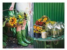 Garden-Party-Decoration-Ideas-5.jpg (500×375)