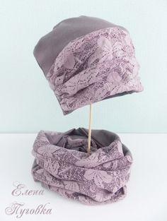 Трикотажные шапки и снуды - Куплю / продам - Babyblog.ru