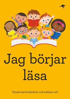 Stencils, Preschool, Language, Teacher, Worksheets, Education, Math, Family Guy, Tips