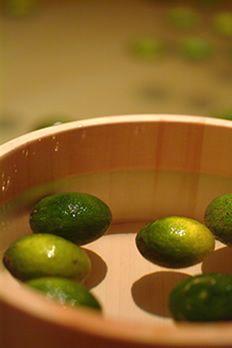 京都 祇園の料理旅館「柚子屋旅館 祇園店」 柚子屋旅館のごはん處「一心居」