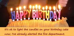 Discover the Happy birthday wishes, famous Birthday Quotes here you can wish your best friends & family members on their special day with a Best Birthday SMS Messages and Quotes. Happy Birthday Bestie Quotes, Best Birthday Quotes, Happy Birthday Messages, Happy Birthday Banners, Birthday Greetings, Birthday Wishes, Birthday Cards, Birthday Gifts, Birthday Freebies