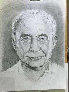 Mr Şener Şen