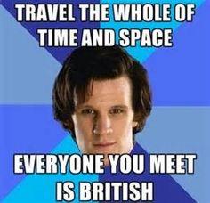 doctor who meme Doctor Who Meme, Doctor Who Fan Art, 11th Doctor, Twelfth Doctor, Don't Blink, Captain Jack, Jane Birkin, Matt Smith, Dr Who