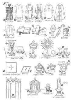 guia-objetos-liturgicos-anotada.png (744×1053)