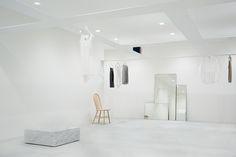 BEIGE, concept store04_takumi_ota