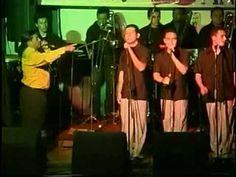 Tito Gomez - Dejala