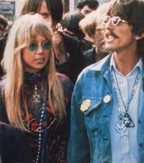 Resultado de imagen para hippies