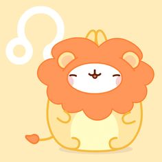Welcome to the Molang official Giphy channel! Find here your favorite Gif about friendship, love, cuteness, happiness and kawaii. Japanese Wallpaper Iphone, Cartoon Wallpaper Iphone, Disney Wallpaper, Cute Animal Drawings Kawaii, Kawaii Drawings, Cute Drawings, Disney Images, Disney Art, Pastel Goth Art
