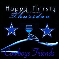 Go Cowboys! Dallas Cowboys Quotes, Dallas Cowboys Players, Dallas Cowboys Pictures, Dallas Cowboys Football, Cowboys 4, Football Memes, Football Season, Football Team, Cowboy Images