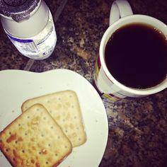 #35 - Café puro Nescafé Dolce Gusto Caffè Buongiorno