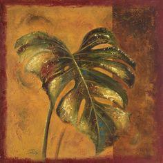Art Print on Premium Semi-matte Photo Paper. Small Canvas, Canvas Art, Arte Floral, Colorful Paintings, Watercolor Paper, Vivid Colors, Giclee Print, Fine Art Prints, Abstract Art