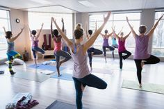 An analysis of more than 26,000 men and women found that a little exercise can…