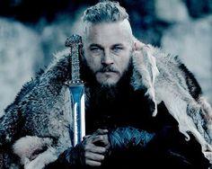 TVShow Time - Vikings S02E10 - A Oração do Senhor