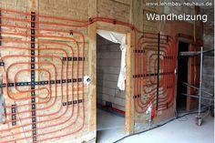 10+ Plan decke ideas | ceiling design, metal beam, house