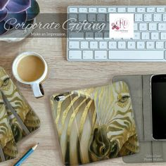 Gifts For Teens, Gifts For Father, Gifts For Him, Samsung Cases, Iphone Cases, Zebra Art, South African Artists, Gadgets And Gizmos, Christmas Gift Guide