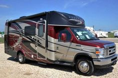 2016 New Coachmen Concord 240RBF W/FBP, Swivel Seats & Lou Class C in Texas TX.Recreational Vehicle, rv, 2016 Coachmen Concord 240RBF W/FBP, Swivel Seats & Lounge, The Largest 911 Emergency Inventory Reduction Sale in MHSRV History is Going on NOW! Over 1000 RVs to Choose From at 1 Location!! Offer Ends Feb. 29th, 2016. Sale Price available at or call 800-335-6054. You'll be glad you did! *** Family Owned & Operated and the #1 Volume Selling Motor Home Dealer in the World as well as the…