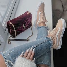 1156 Best Shoes images in 2019 | Shoes, Cute shoes, Me too shoes