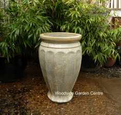 Wonderful Old Stone Ibis Jar Large Decor Garden Pot  Woodside Garden Centre  With Heavenly Glacier White Classical Glazed Garden Decor Pot  Woodside Garden Centre   Pots To Inspire With Breathtaking Rock Garden Also Large Garden Lantern In Addition Garden Present And Teak Garden Seats As Well As Nearest Mrt Station To Garden By The Bay Additionally What Are The Hanging Gardens From Ukpinterestcom With   Heavenly Old Stone Ibis Jar Large Decor Garden Pot  Woodside Garden Centre  With Breathtaking Glacier White Classical Glazed Garden Decor Pot  Woodside Garden Centre   Pots To Inspire And Wonderful Rock Garden Also Large Garden Lantern In Addition Garden Present From Ukpinterestcom