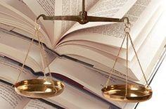 O advogado é uma consciência que se aluga.