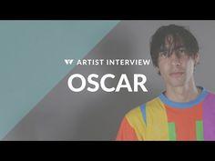 Wearhaus Featured Artist: Oscar - YouTube
