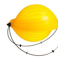 nastolnaya_lampa_eclipse_lamp_yellow__1