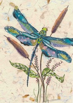 Watercolor Painting,Watercolor Batik,Dragonfly painting, Dragonfly Art Throw Pillow by carolerobb Dragonfly Painting, Dragonfly Art, Watercolor Dragonfly Tattoo, Dragonfly Symbolism, Watercolor Tattoos, Watercolor Print, Watercolor Paintings, Original Paintings, Watercolor Moon
