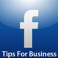 Facebook Timeline Small Business Tips
