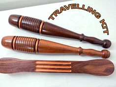 Indian Clubs and Shena Travelling Kit, Indian Clubs World Tour 2015 www.indianclubs.com.au