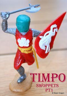 TIMPO