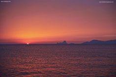 Se acabo por hoy - Mediterranea Pitiusa la Naviera de Formentera