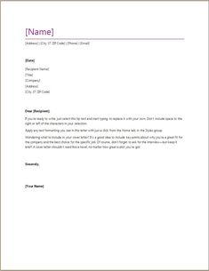 Resignation letter due to health issues letters pinterest cv cover letter thecheapjerseys Images
