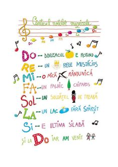 Teacher Supplies, After School, 4 Kids, Smiley, Kids Learning, Kindergarten, Lyrics, Parenting, Classroom