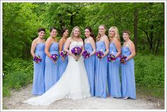 Wedding pictures at graue mill! ♡ 05/24/14
