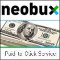 Pagamento Recebido do Neo-Bux. NeoBux um dos Sites que Realmente paga. Clicar no Neobux garante dinheiro recebido