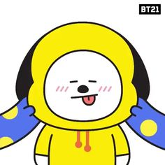 video video ,BTS Related posts:Wallpaper Iphone Anime Studio Ghibli Trendy Ideas - wallpaperMobile Hd Wallpaper thor wallpaper hd - Supportive Guru - wallpaperWhy Rose is the real villain of the. Bt 21, Bts Pictures, Photos, Bts Vmin, Bts Korea, Line Friends, Bts Chibi, Bts Lockscreen, Bts Video