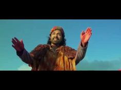 Flamingods - Taboo Groves [Official Music Video]